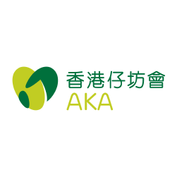 Aberdeen Kai-fong Welfare Association Social Service Jockey Club Integrated Service Centre