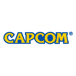 Capcom Co., Ltd