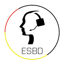 ESBD – German Esports Federation