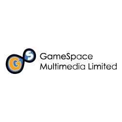 Gamespace Multimedia Ltd