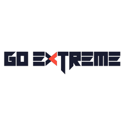 Go Extreme Limited