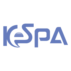 Korea e-Sports Association (KeSPA)