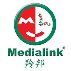Medialink Group Limited