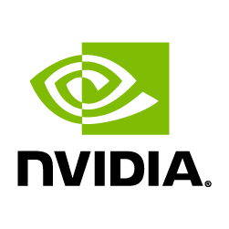 NVIDIA AI Technology Centre