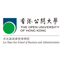 Lee Shau Kee School of Business and Administration, The Open University of Hong Kong