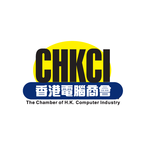 The Chamber of HK Computer Industry