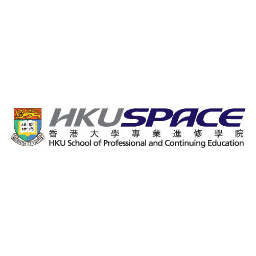 HKUSPACE (Diploma in E-sports Science)