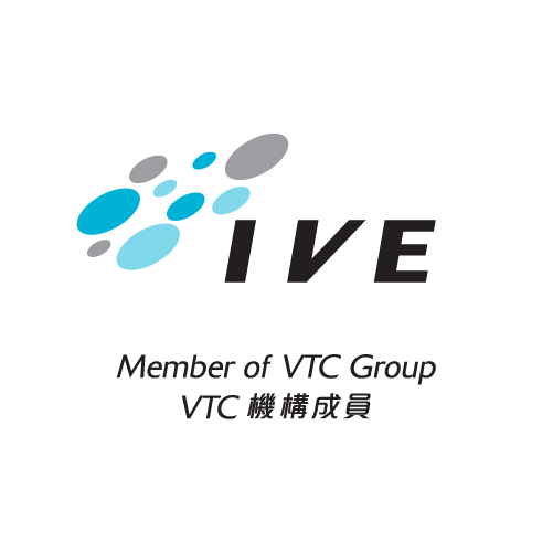 Hong Kong Institute of Vocational Education (IVE)