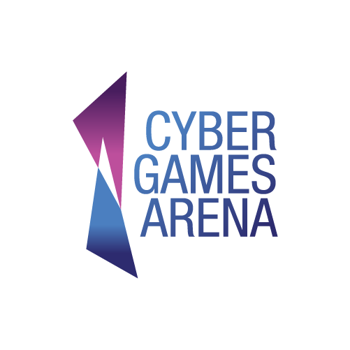 Cyber Games Arena