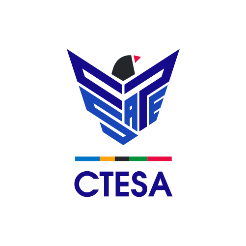 Chinese Taipei Esports Association