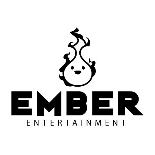 Ember Entertainment Limited