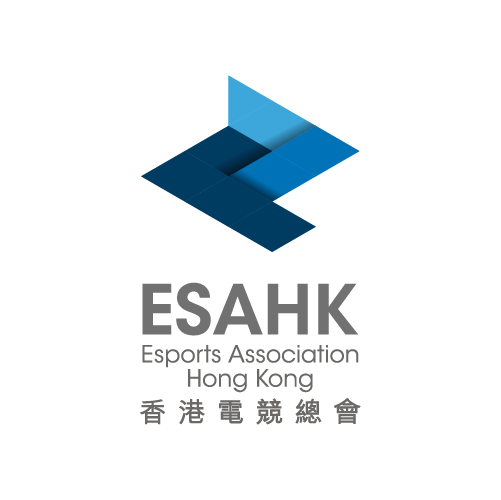 E-sports Association Hong Kong
