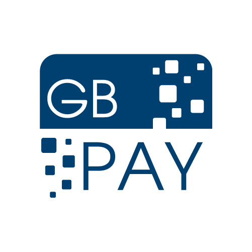 GB PRIME PAY