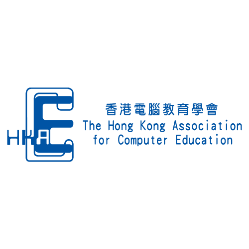 Hong Kong Association for Computer Education