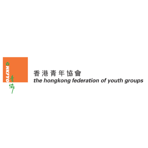 Hong Kong Federation of Youth Groups