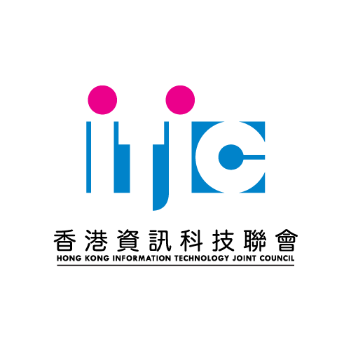 Hong Kong Information Technology Joint Council