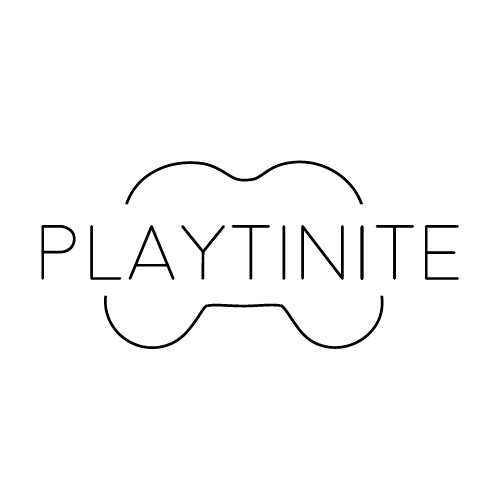 Playtinite