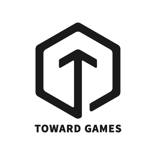 Toward Games Limited