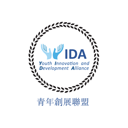 Youth Innovation and Development Alliance