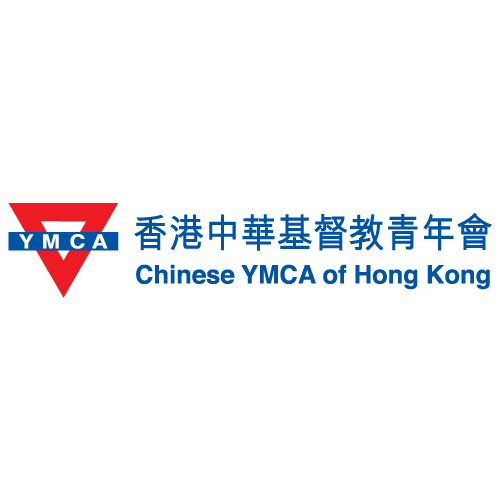 Chinese YMCA of Hong Kong